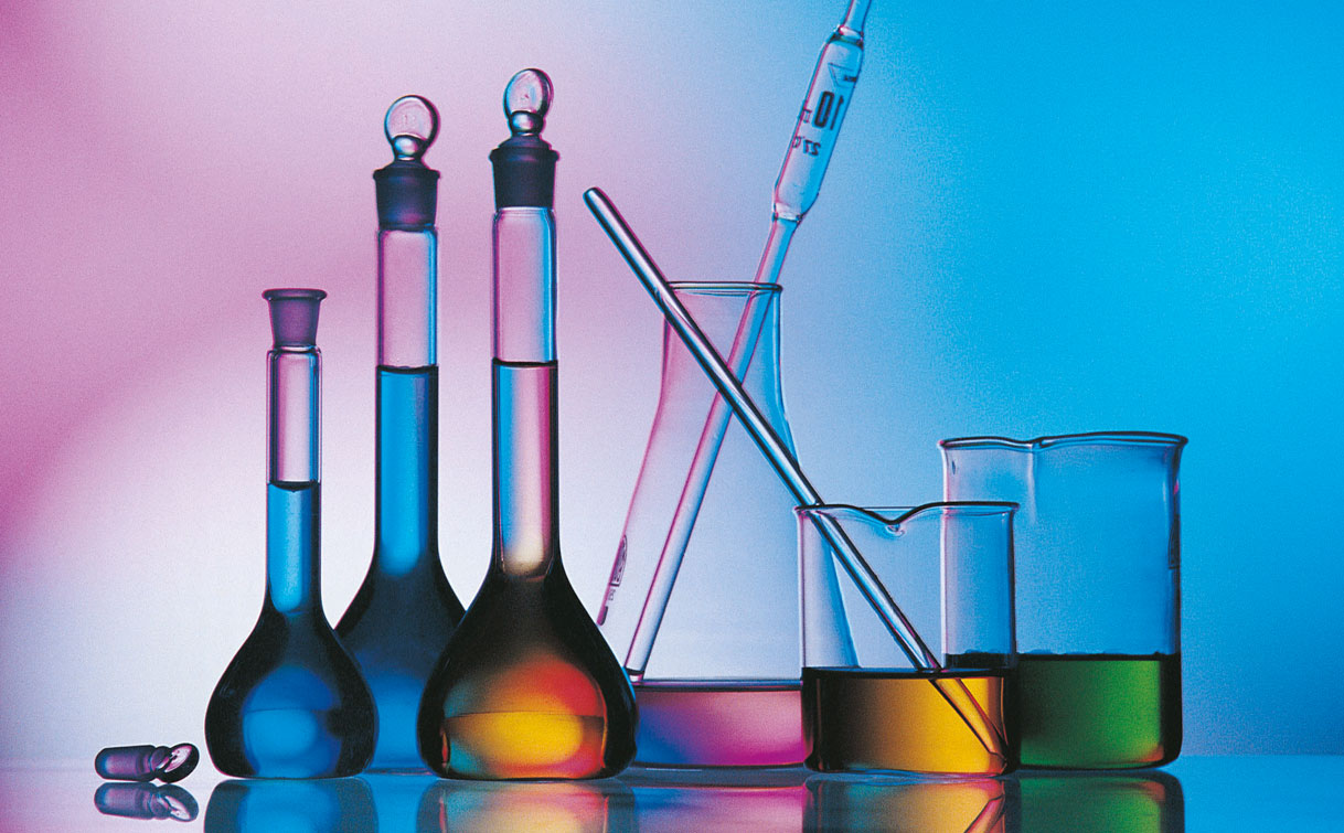 application_chemical