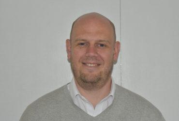 Jonathan Partlin